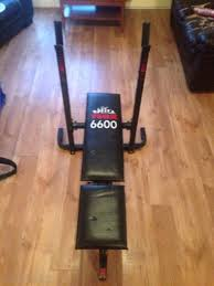 york 6600 weight bench. york 6600 weights bench; bench weight g