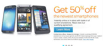 apple iphone 5 price. at\u0026t cuts iphone 5 price to $99.99 ($75 refurb) as part of 50% off smartphone promotion apple iphone
