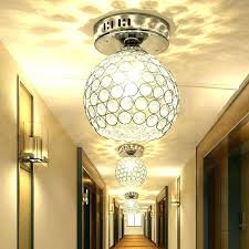Ikea bedroom lighting Modern Lighting Bedroom Light Fittings Hallway Ceiling Lights Wiring Ikea Ideas Uk U2jorg Lighting Bedroom Light Fittings Hallway Ceiling Lights Wiring Ikea