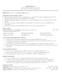 Self Employed In Resume Handyman Cover Letter Yomm Self Employed