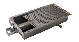 tec infrared grill tec patio ii tec charbroiler