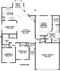 10 bedroom log cabin floor plans 4 bedroom log cabin floor plans pretty inspiration