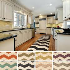 kitchen rugs great area rugs wonderful kitchen rugs washable target rug runners for stylish kitchen rugs kitchen rugs