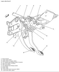 2006 chevy colorado wiring diagram 2006 Chevy Colorado Wiring Harness chevrolet colorado lt brake lights not working on chevy colorado 2006 chevy colorado wiring harness