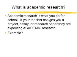 website evaluation workshop ms janek mlis international academy 3 what