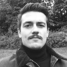 Adam Baranowski (@adamkbaranowski) | Twitter