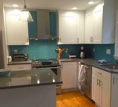 kitchen backsplash glass subway tile. Full Size Of Sofa Engaging Glass Subway Tile Kitchen 15 Aqua Backsplash For