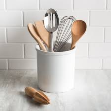 kitchen-stuff-plus-basics-white-jumbo-porcelain-utensil-