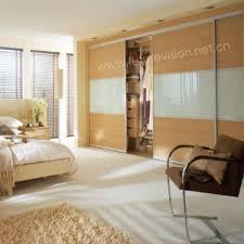 latest for home of bedroom closet designs at model and photos q8ai bedroom closet furniture