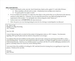 The Marketing Coordinator Job Description Template For Real Estate ...