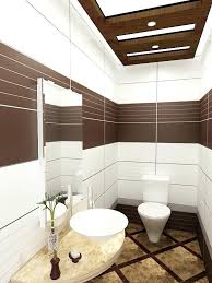 brown and white bathroom pictures blue ideas fresh small designs brown and white small bathroom