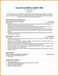 Cover Letter For Driving Job With No Experience Sample Resume For Sales Job With No Experience Cover Letter Travel