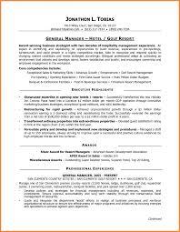 Sample Resume For Hospitality Industry 5e8c6076f54dd4166e081363ad1