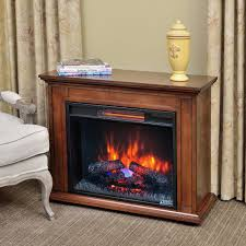 elegant fake fireplace heaters tsumi interior design