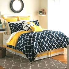 navy blue and gold bedding navy and gold bedding geometric comforter set best ideas on 8 navy blue and gold bedding