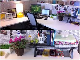 decorating ideas for office cubicles. Decor: Office Cubicle Decor Ideas Inspirational Home Decorating Fantastical Under For Cubicles