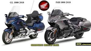 2018 honda motorcycle rumors. unique honda slide7102009 throughout 2018 honda motorcycle rumors 1