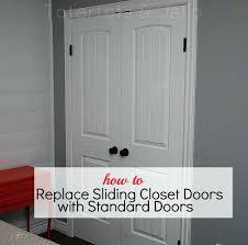 alternatives to bifold closet doors in alternatives bifold closet doors