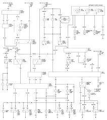 can i get a wiring schematic and voltage ohm specs for a 1979 1985 dodge d150 wiring diagram at 77 Dodge Ram Wiring Diagram Schematic
