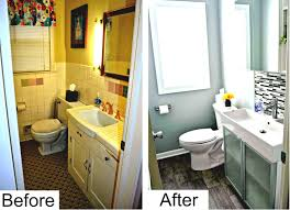 Diy Bathrooms Renovations Bathroom Designs Bathtub Remodel Ideas Design Master Small Sweet