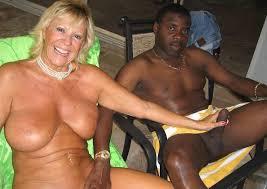 Gay Fetish XXX   Nude Latina Movies