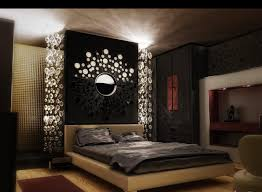Small Picture Bedroom Designs Luxury Bed Room Design Interior Bedroom