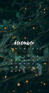 Christmas phone wallpaper, Cute ...