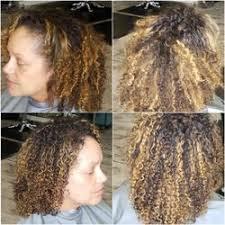 muse hair salon 31 photos hair salons 717 battlefield blvd s chesapeake va phone number last updated january 13 2019 yelp