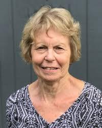 Betty Gaddis Obituary (1946 - 2021) - New Castle, IN - The Star Press