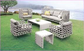 splendid ideas patio furniture brands brandsmart best of aluminum outdoor branson mo