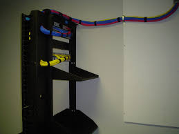 rj45 data jack wiring diagram images data wiring t568b t568a b patch panel wiring in closet wiring diagram schematic