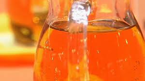 Яблочный сок ВИКО описание фото комментарии Контрольная  Яблочный сок ВИКО