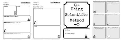 STEM Challenge Worksheets {FREE Printable} | Little Bins for ...