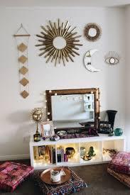 Boho Room Decor Best 25 Boho Decor Ideas On Pinterest Bohemian Bohemian Decor