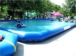 above ground pool walmart. Inflatable Kiddie Pool Walmart Above Ground Swimming Pools Plastic With Slide D