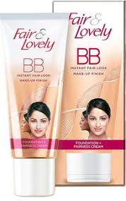 Bb T Ballpark Seating Chart Fair Lovely Bb Foundation Face Cream 40g Price In Dubai Uae Compare Prices