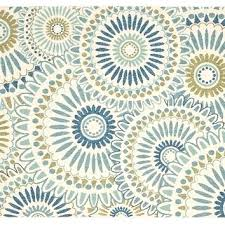 gray brown area rug safavieh tahoe tah479d grey and light blue ar grey