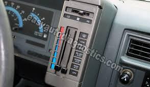 similiar 1998 s10 heater control switch keywords tachometer wiring diagram 1999 chevy blazer wiring