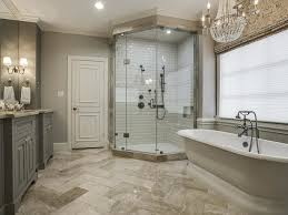 Plain French Country Bathroom Ideas House Tour White Subway Tiles In And Design Inspiration