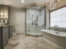 Bathroom Renovation Ideas Rustic Corner Brown Country Kitchen F Country Bathroom Color Schemes