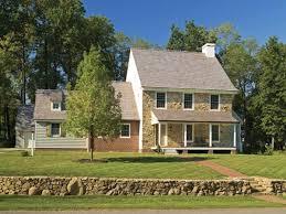 Stone Farmhouse Designs Designs For Farmhouse Porches Old House Journal Magazine