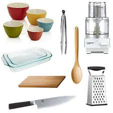 essentials home. 28 kitchen essentials for the home cook s
