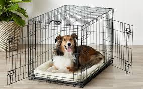 homemade dog kennels 2. 14 Best Dog Kennels \u2013 2018 Comparative Analysis \u0026 Reviews Homemade 2 G