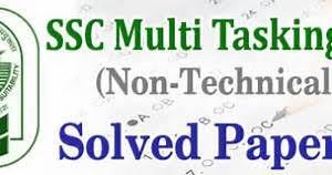 ssc multitasking essay topics  ssc multitasking essay topics