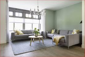 29 Elegant Behang Woonkamer Landelijk Collection Het Beste Huisontwerp