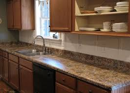 Download Kitchen Countertops Options Ideas Garden Design