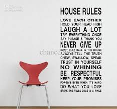 New Home Quotes Impressive Quotes New Home Simple New Home Quotes On Flipboard Motivational