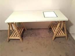 drafting table ikea light box table remodel ideas drafting table with table designs ikea drafting table