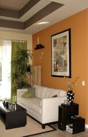 Popular Colors For Living Rooms 2013 Living Room Paint Color Ideas