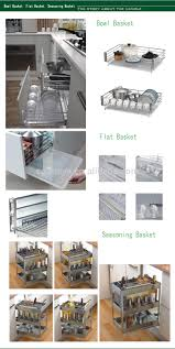Flat Pack Kitchen Cabinets European Style Modern Flat Pack Kitchen Ready Made Kitchen